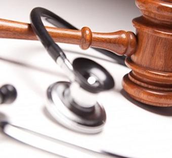 Адвокат по медицинским спорам хочешь знать
