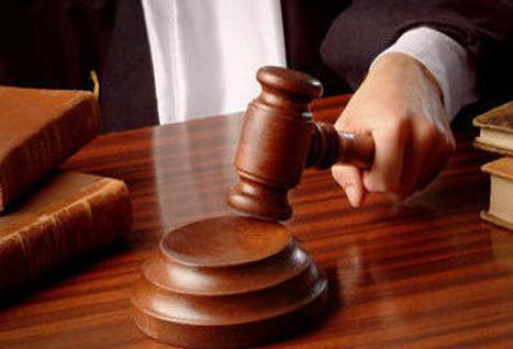 полип отмена завещания в суде основания совершенно убежден